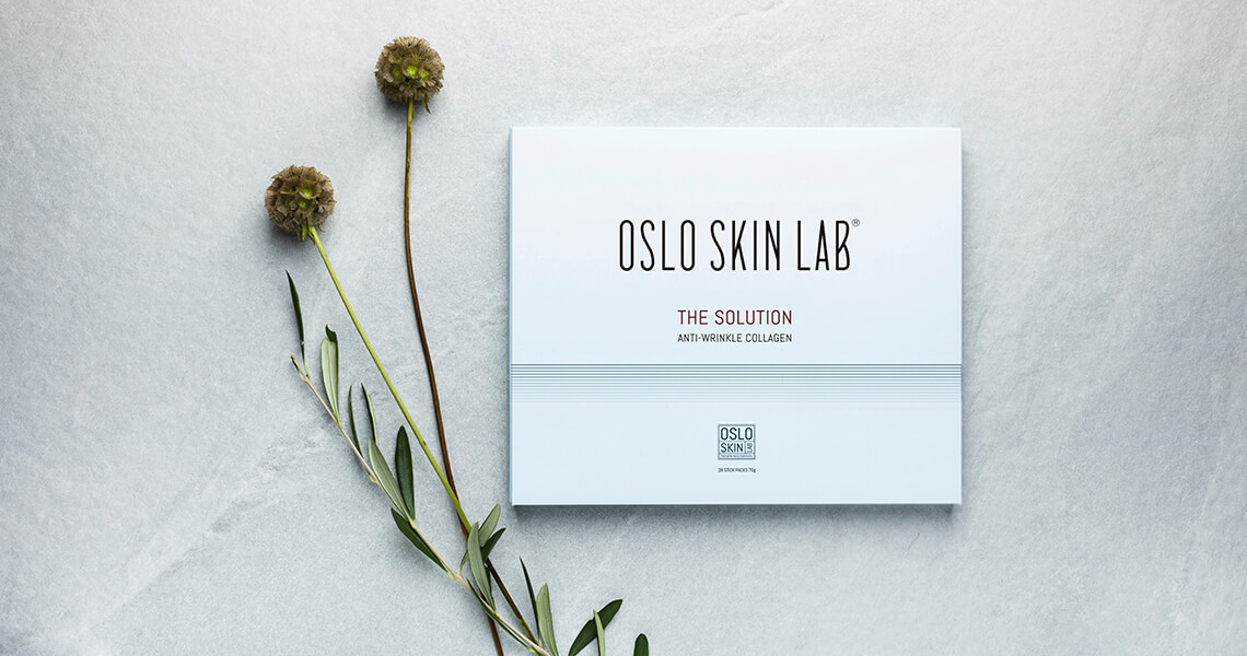 RS140_OSL_solution_flower_W-Article_1140x600.jpg